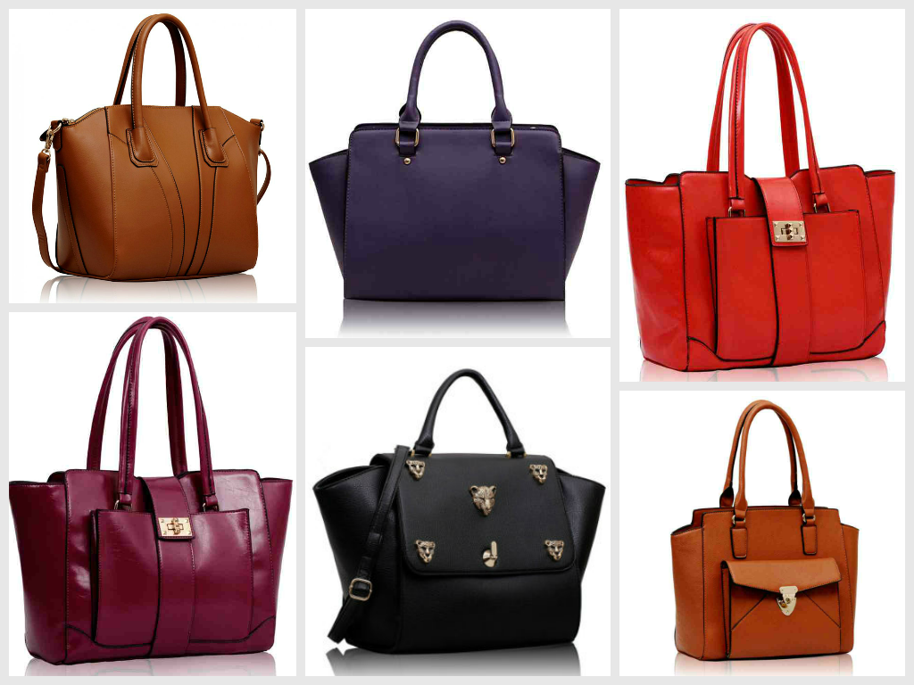 Love Handbags Them Even More With 20 Off And Free Gift