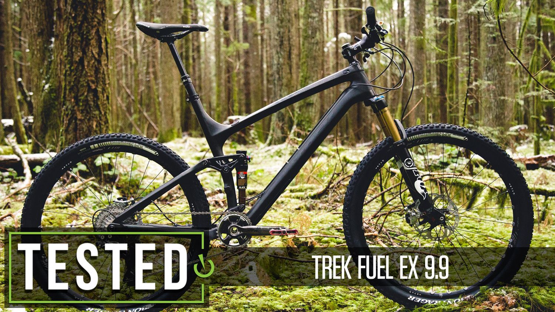 2015 Trek Fuel Ex 9 9 27 5 Bike Cool Bikes Bike Cycle