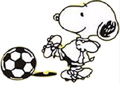 スヌーピー サッカー - Google 検索