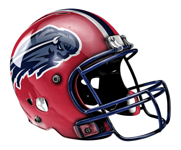 Ahh Feels Good To Be Back In The Concepts Forum Everyone Who Knows Anything About Good Designing Kno Buffalo Bills Baby Buffalo Bills Football Buffalo Bills