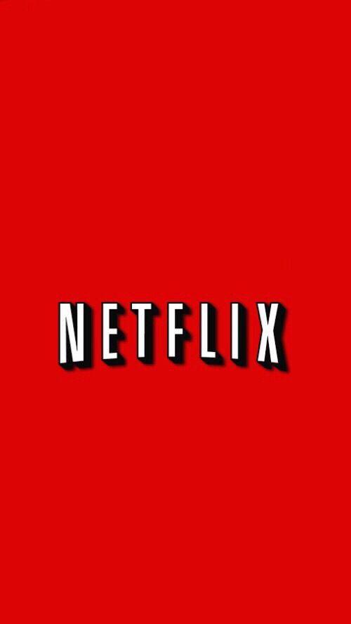 Allaboutluisa                           : Netflixupdate - Welche Serien sind der Wahnsinn?