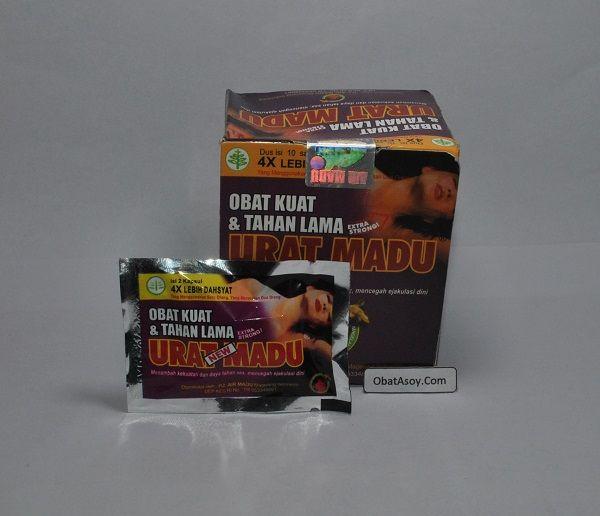 jamu urat madu obat kuat tahan lama http www obatasoy com jamu