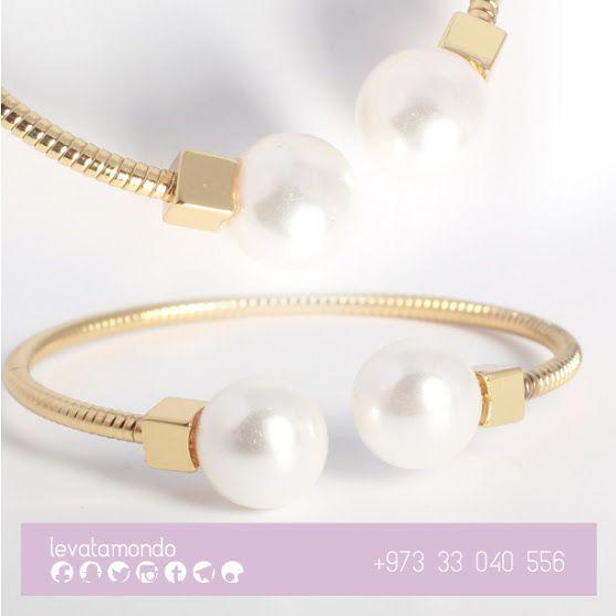 Sign In Pearl Earrings Earrings Jewelry
