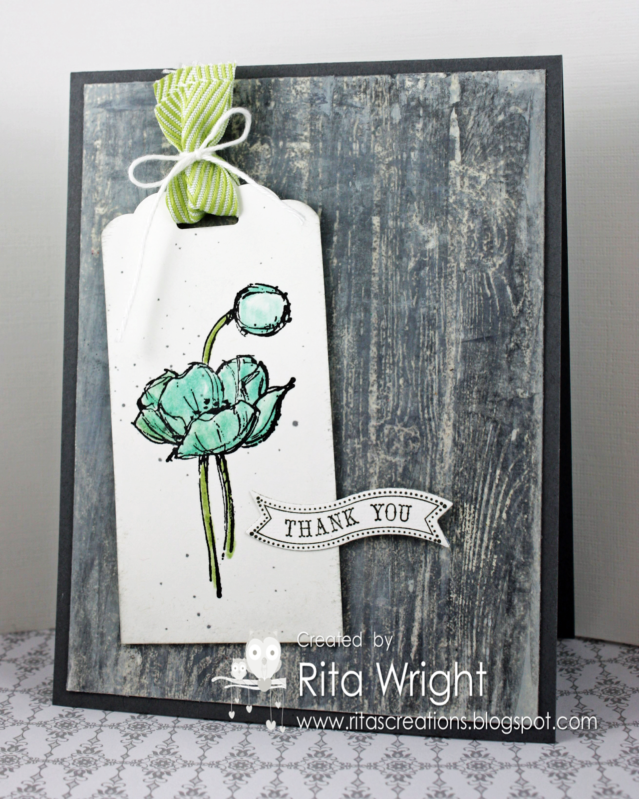 Stampin' Up! Simply Sketched (With Images)