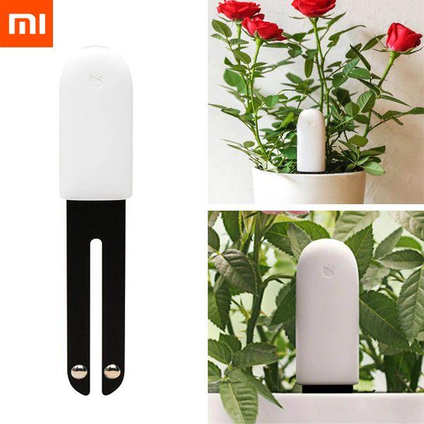 Xiaomi 4 In 1 Flower Plant