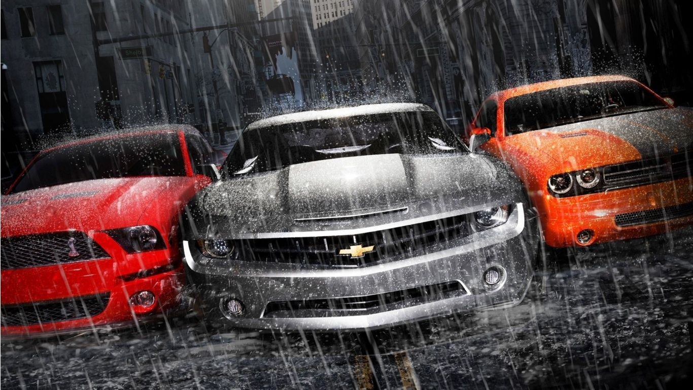 Download Wallpaper 2560x1080 Car Db5 Aston Martin 2560x1080 21 9 Carros Retro Carros Auto