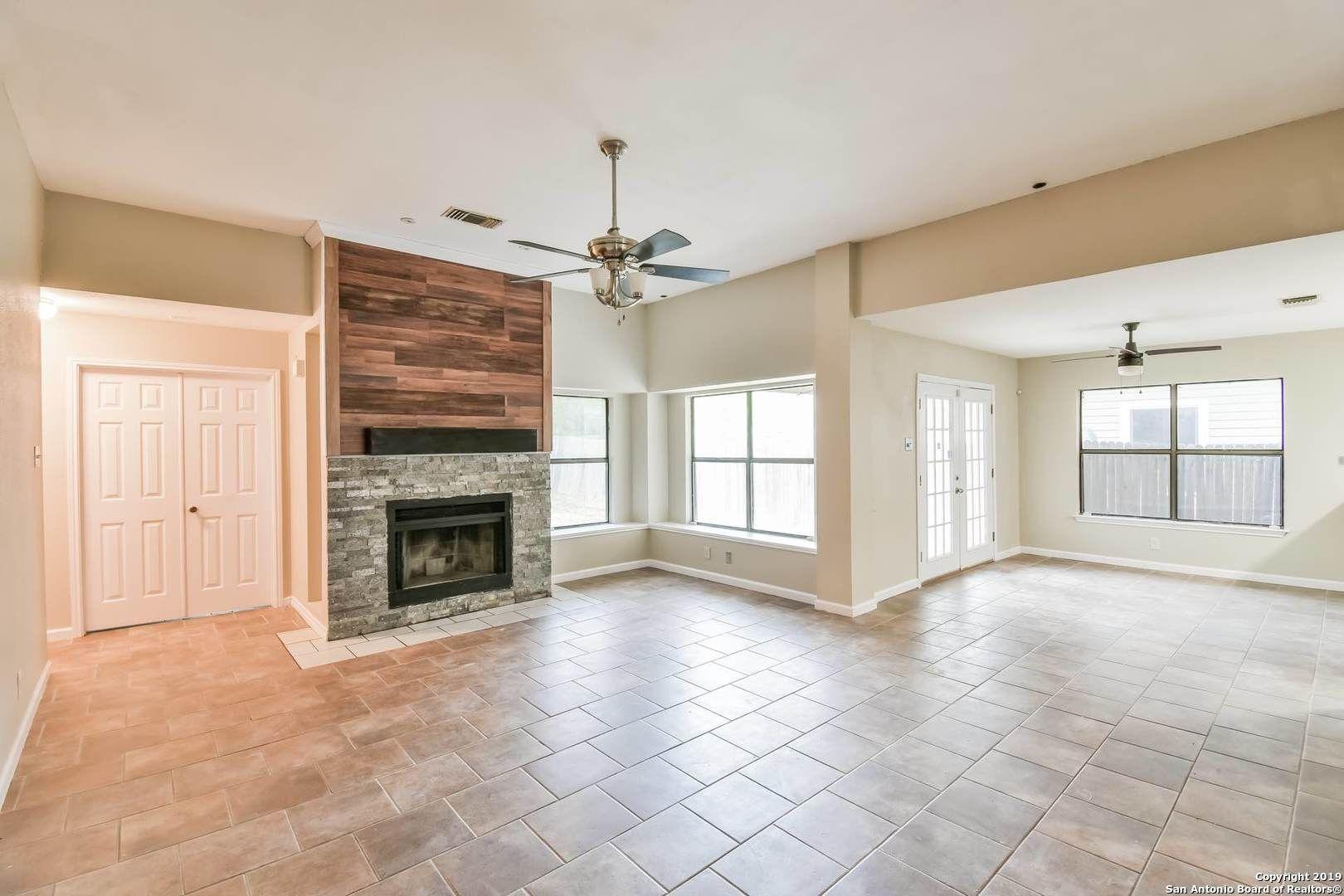 RENTTOOWN THIS HOME! (San Antonio, TX 78244)🎈 3 beds 2