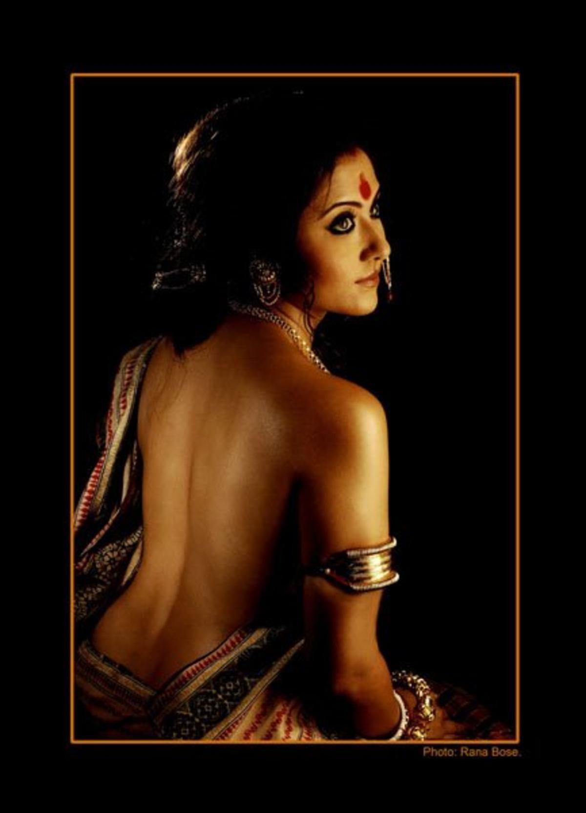 Koushani Mukherjee Bengali Movice All Hot Kissingbed Seen Full Hd