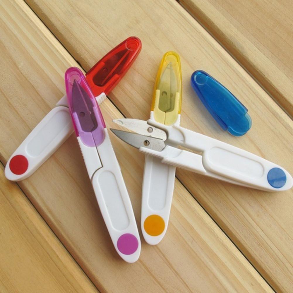 Handy Scissors