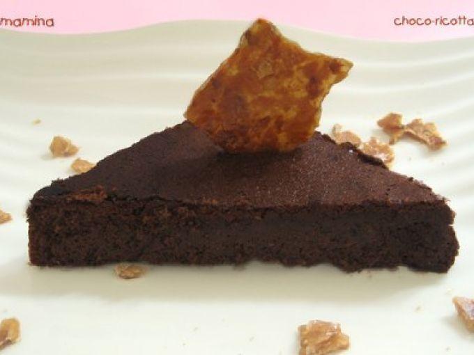 Gateau au chocolat: le bellevue de felder sans beurre ni ...