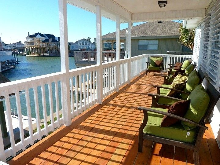 Jamaica Beach Vacation Rental VRBO 385052 3 BR