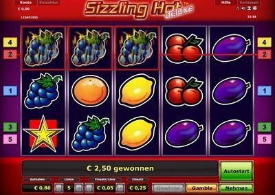 Играть в игровые автоматы slots net чат рулетка деньги