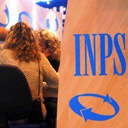 Gestione separata: terminati i controlli relativi al 2012: http://www.lavorofisco.it/gestione-separata-terminati-i-controlli-relativi-al-2012.html