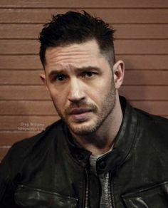 Top 5 Most Hottest And Stylish Actors In La Casa De Papel (Money Heist) – Men hair style