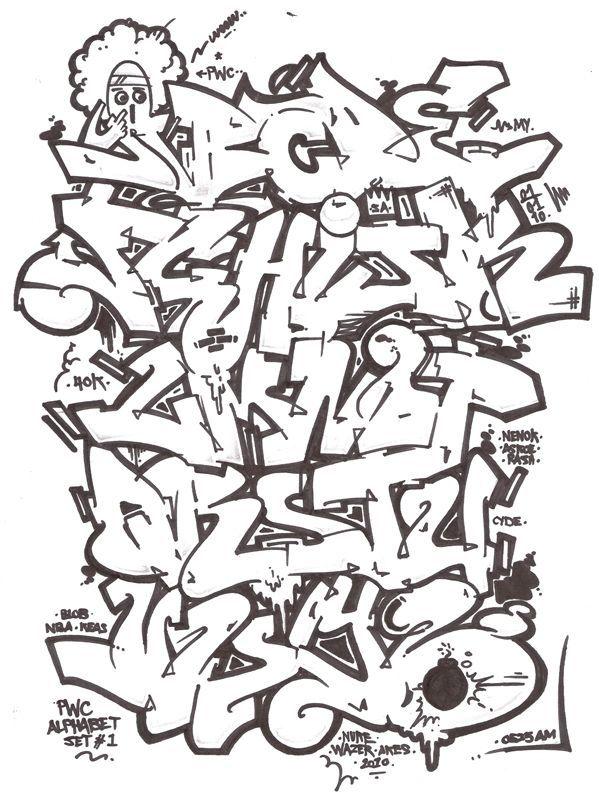graffiti   graffiti & other fonts in 2019   Graffiti font