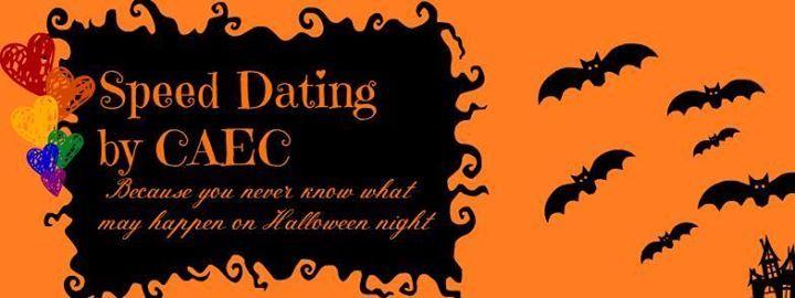 Dating show kijken online