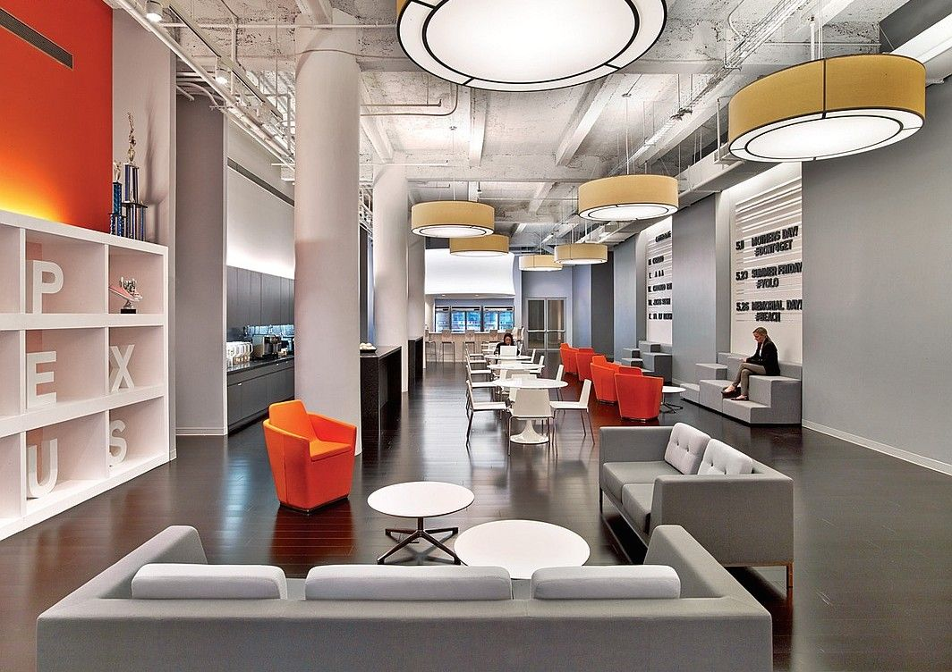 innovative office designs. Pin By Candy Pimploy On Office | Pinterest Innovative Office, Designs And Interiors G