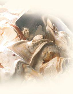 Callebaut - Caramello variegato