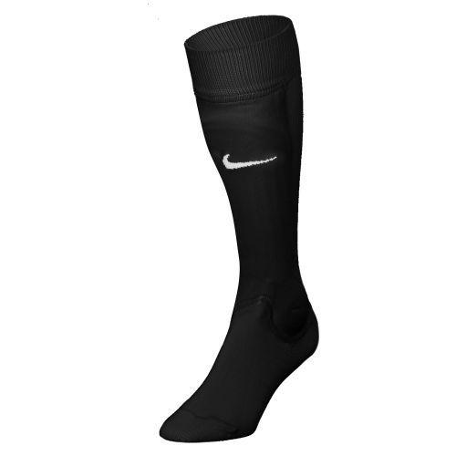 Soccer Socks. Youth SoccerSoccer GearOnline ...