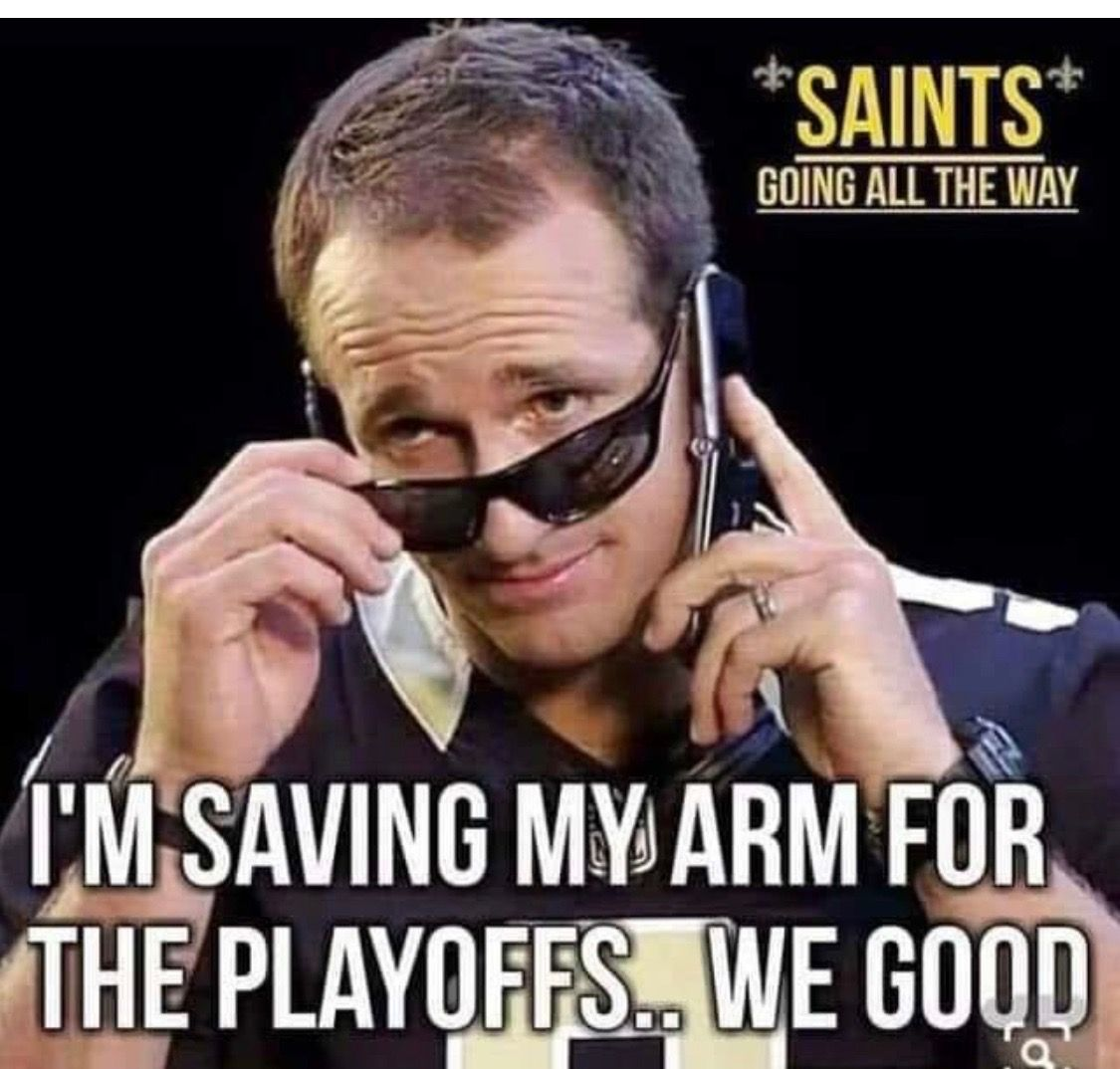 Pin By Aw On Saints New Orleans Saints Football Saints Football New Orleans Saints