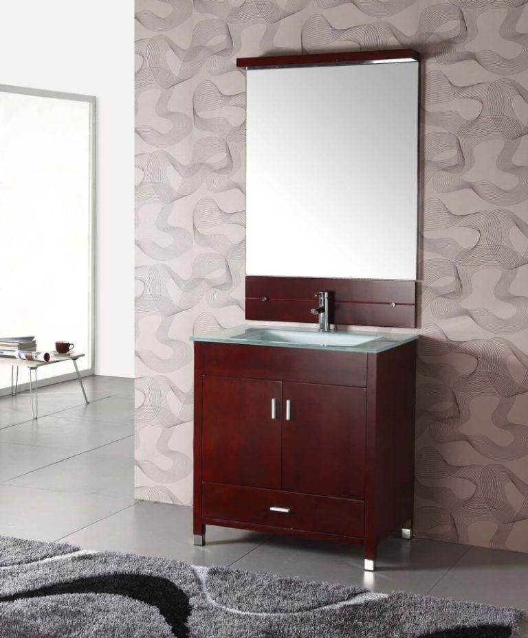 cheap bathroom vanities ideas | cheap bathroom vanities