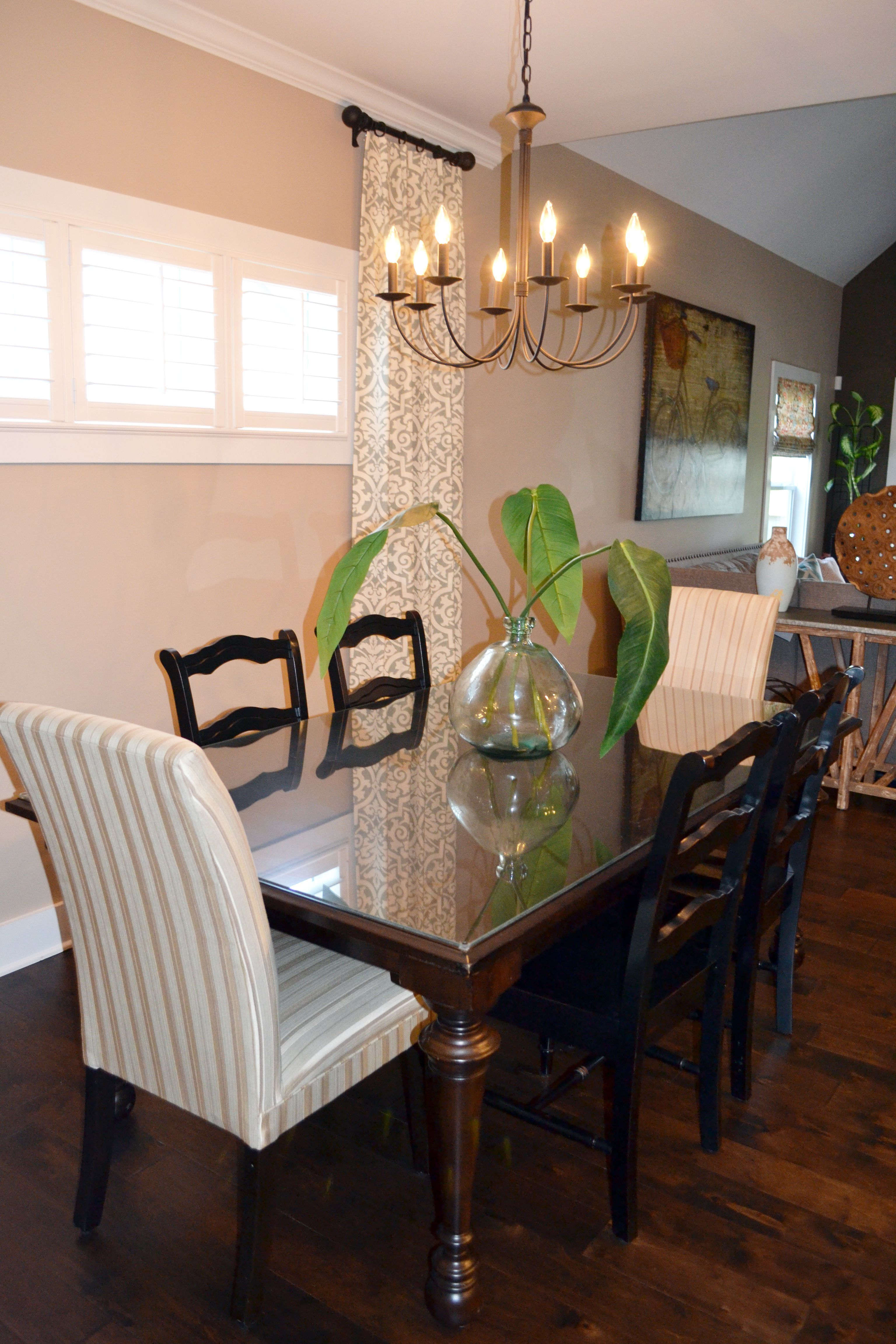 2016 Parade of Homes Bowling Green KY Home, Home
