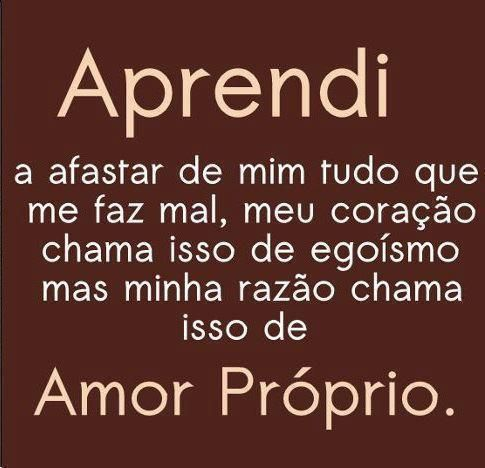 Amor Próprio é A Chave Frases 2 Frases Quotes E Thoughts