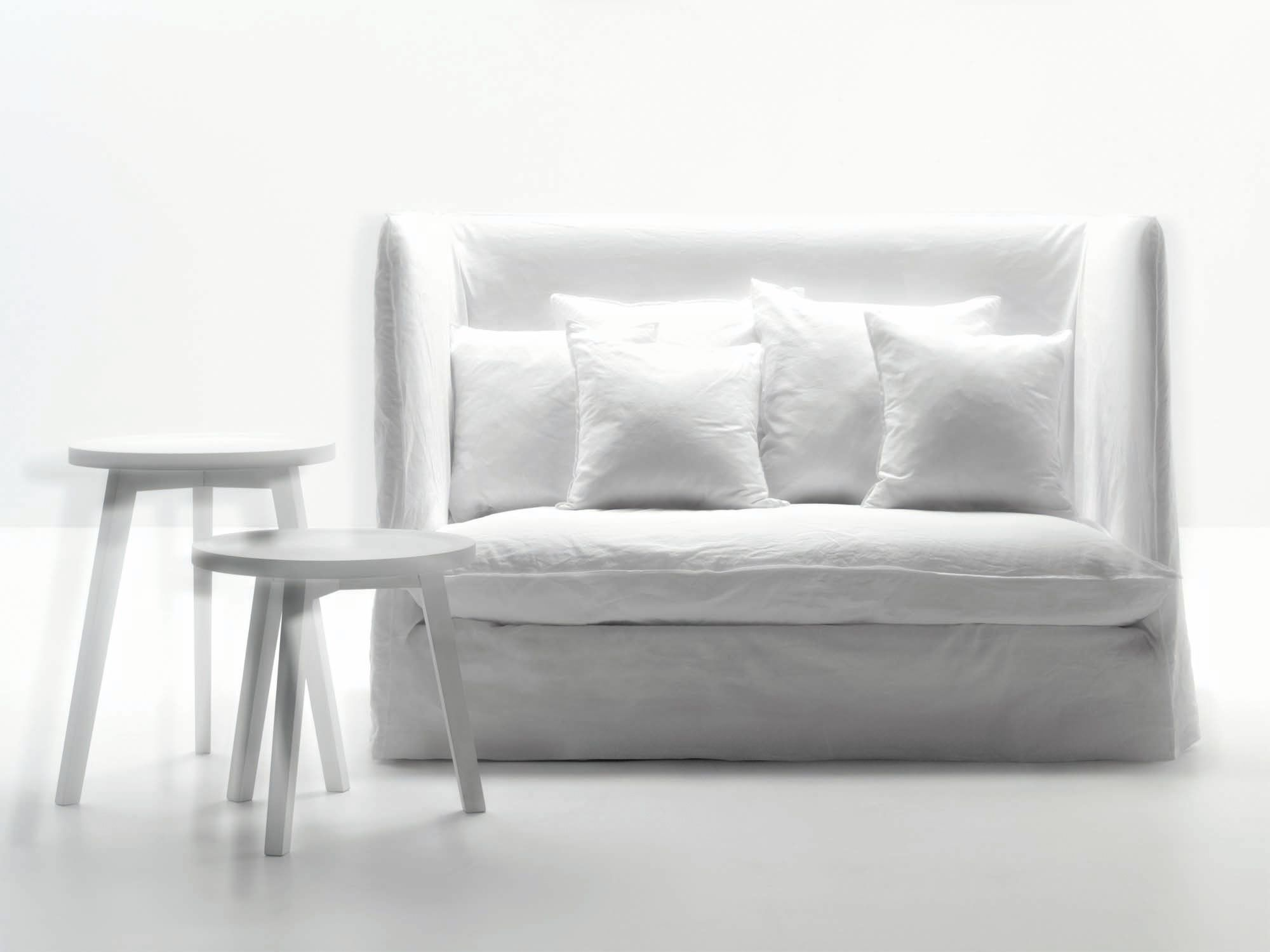Tavolo Gervasoni ~ Best gervasoni images couches couch and armchairs