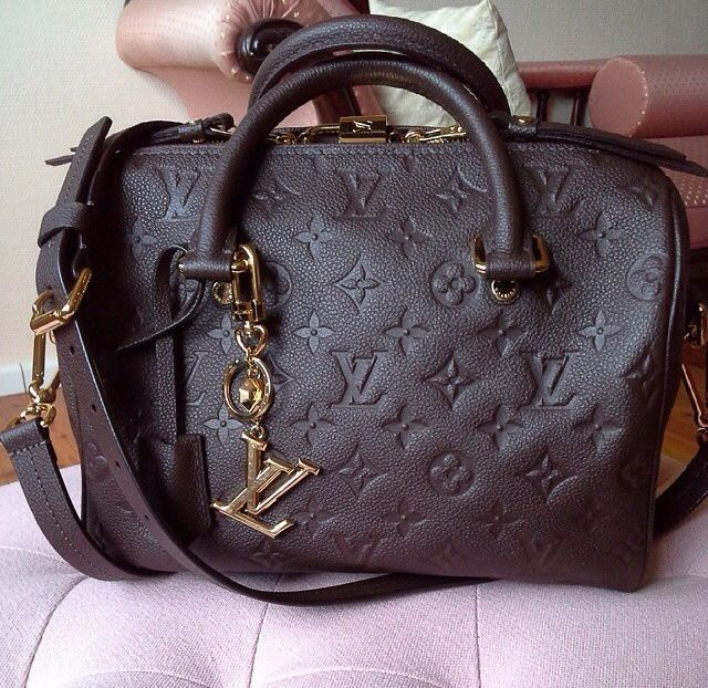 Xolovelylizzy Louis Vuitton Pinterest Louis Vuitton Handbags