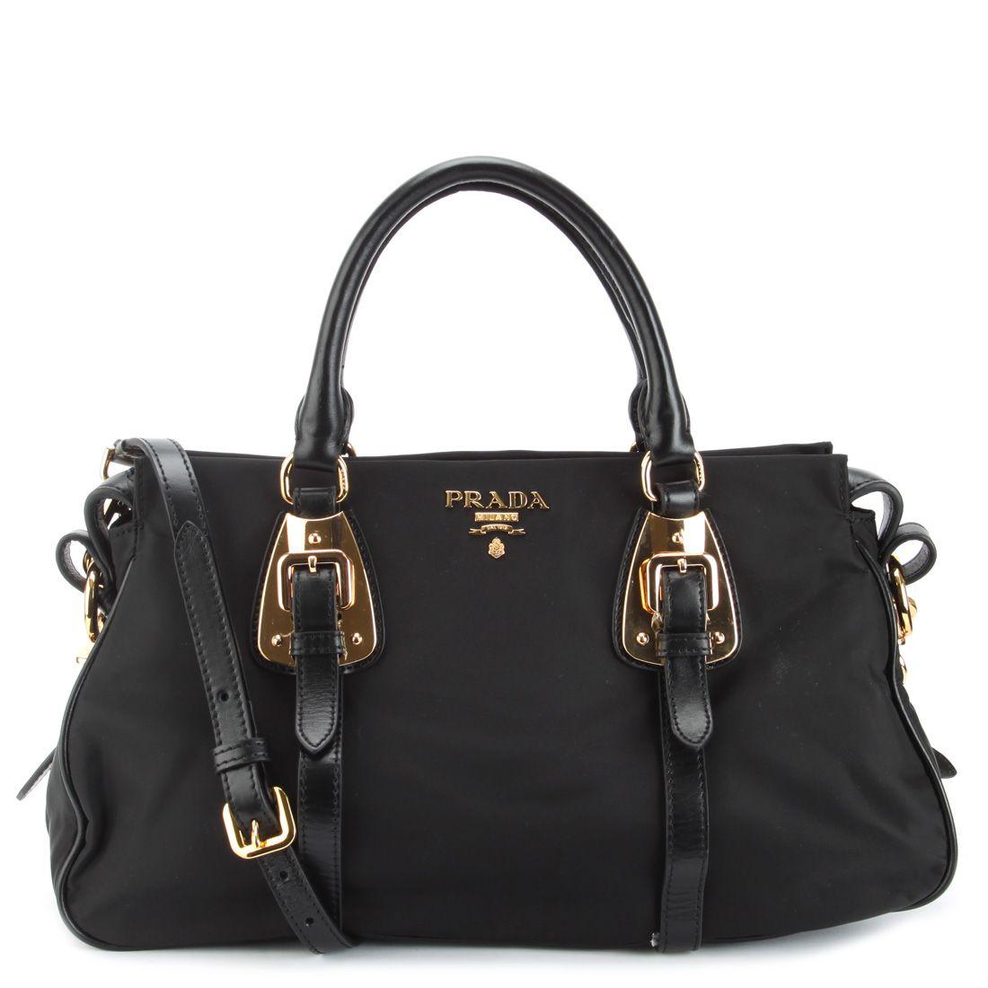 The Leading Resource For Legitimate Wholesale Suppliers Of Authentic  Designer Merchandise--handbags, Clothing