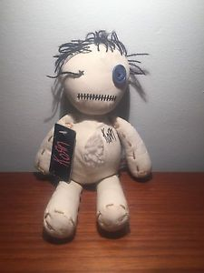 korn issues doll - 225×300