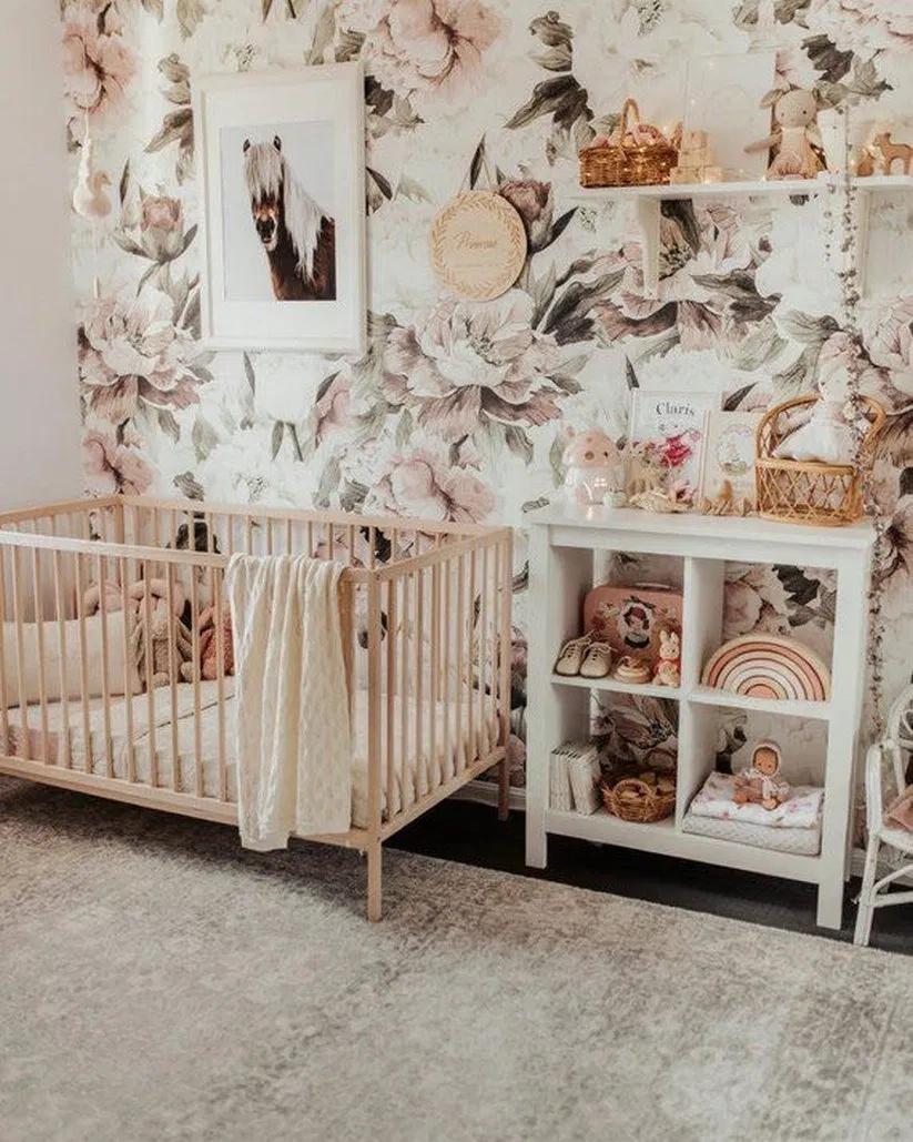 Pin By Kaya Skinner On Babies Baby