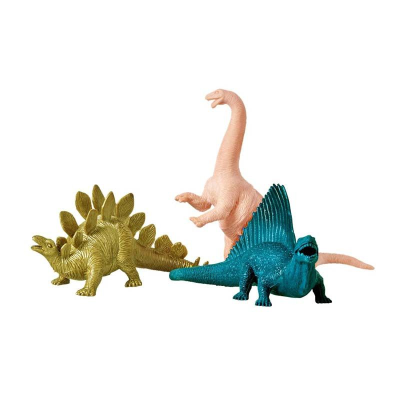 Dino Spielzeug Kinder