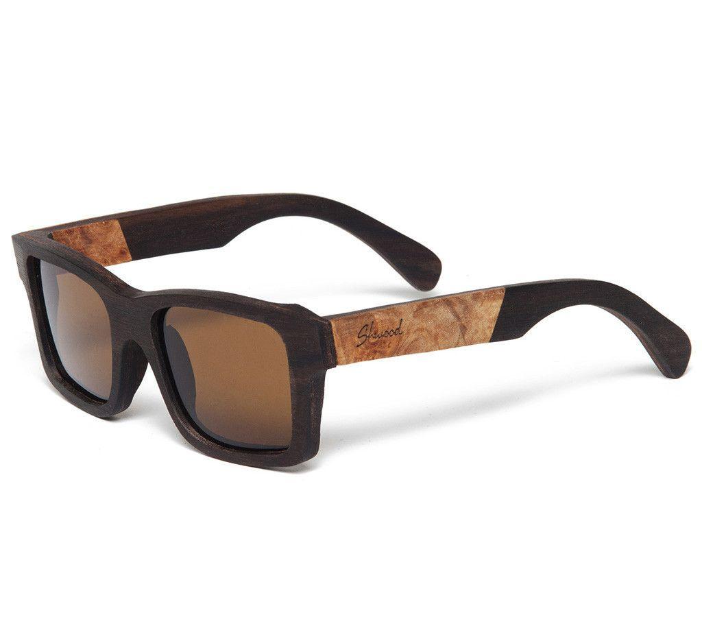 Shwood The Haystack Select Sunglasses   Glasses   Pinterest 67351626feba