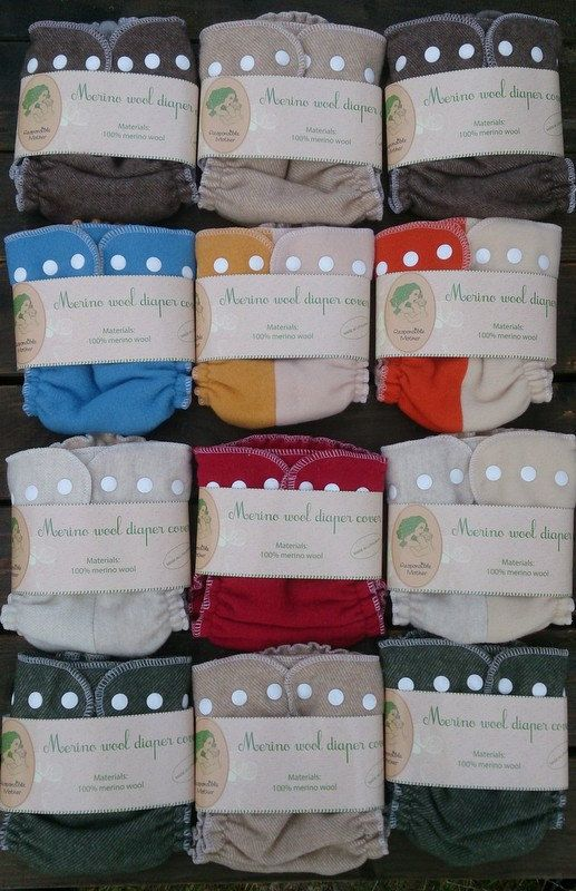 Your place to buy and sell all things handmade | Wool ...