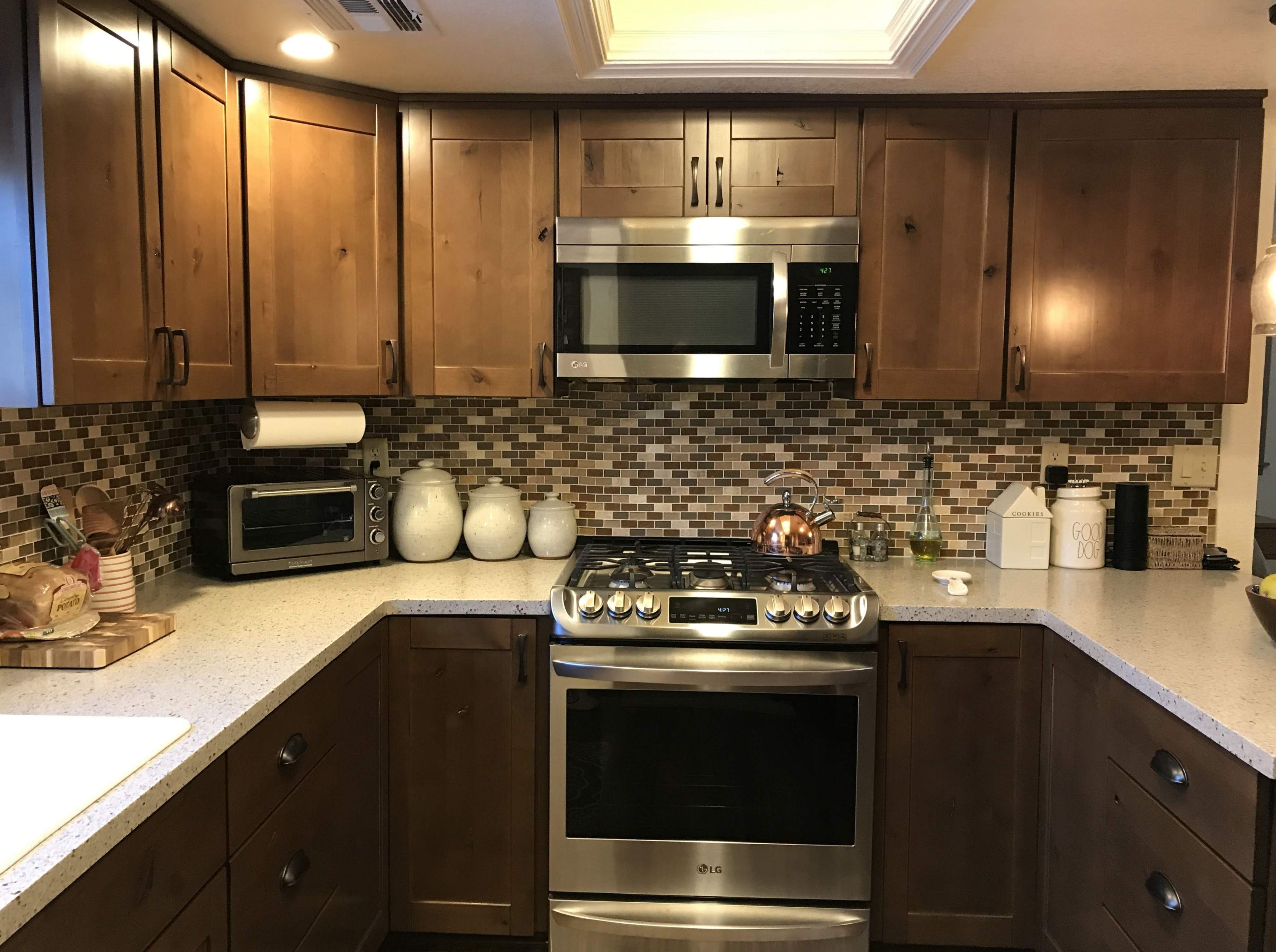 Kitchen Tune Up Flagstaff Az Custom Cabinets Plus In 2020 Cabinet Custom Cabinets Kitchen