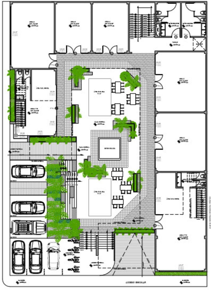 Pin On Diseño Y Centros Comerciales