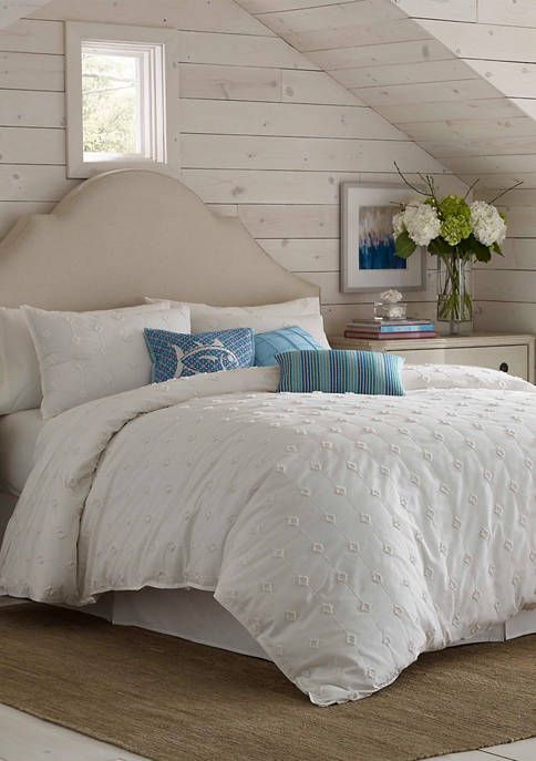 Photo of Southern Tide® Stowaway Comforter Set