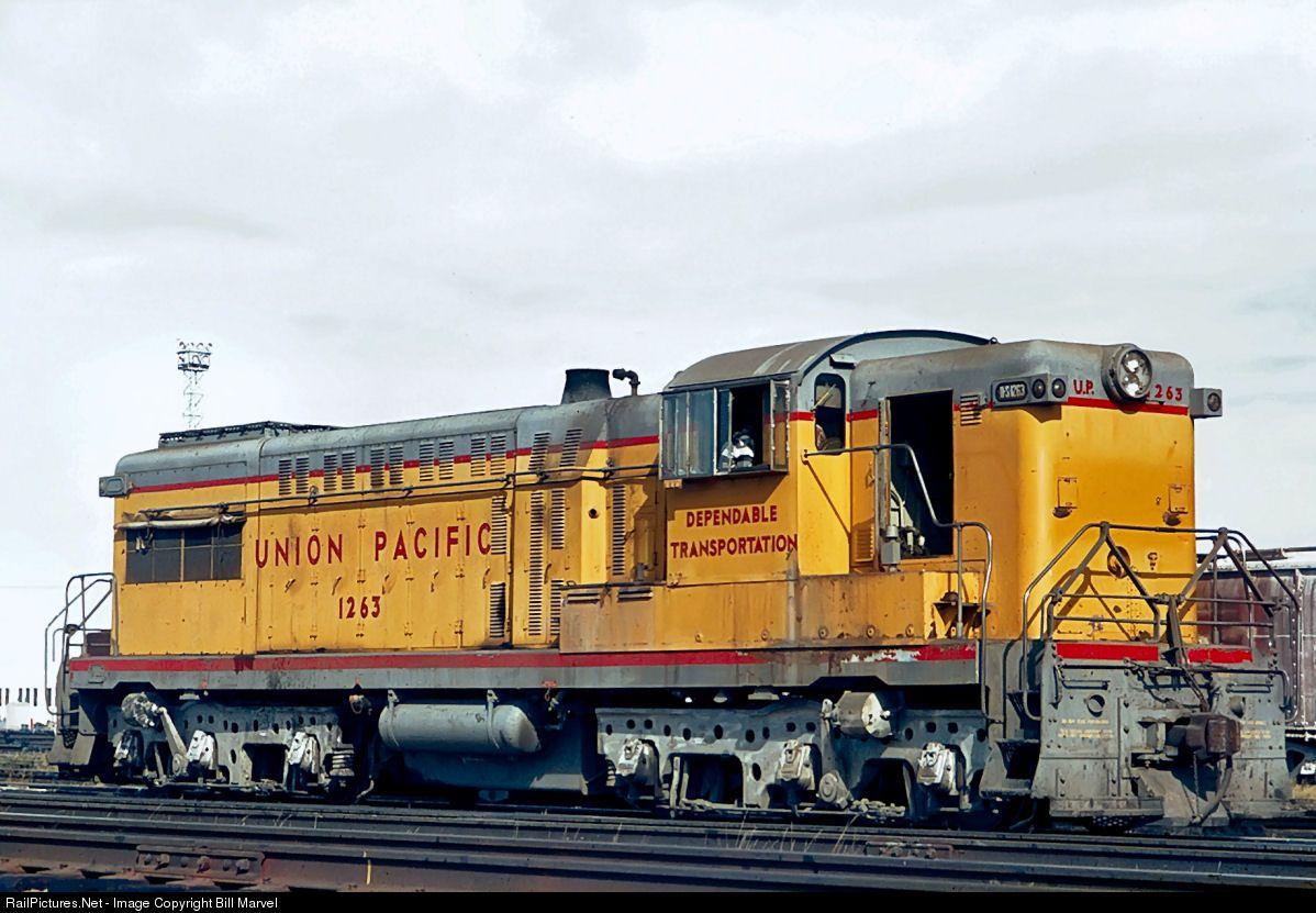 590 Trains Ideas Locomotive Train Train Pictures