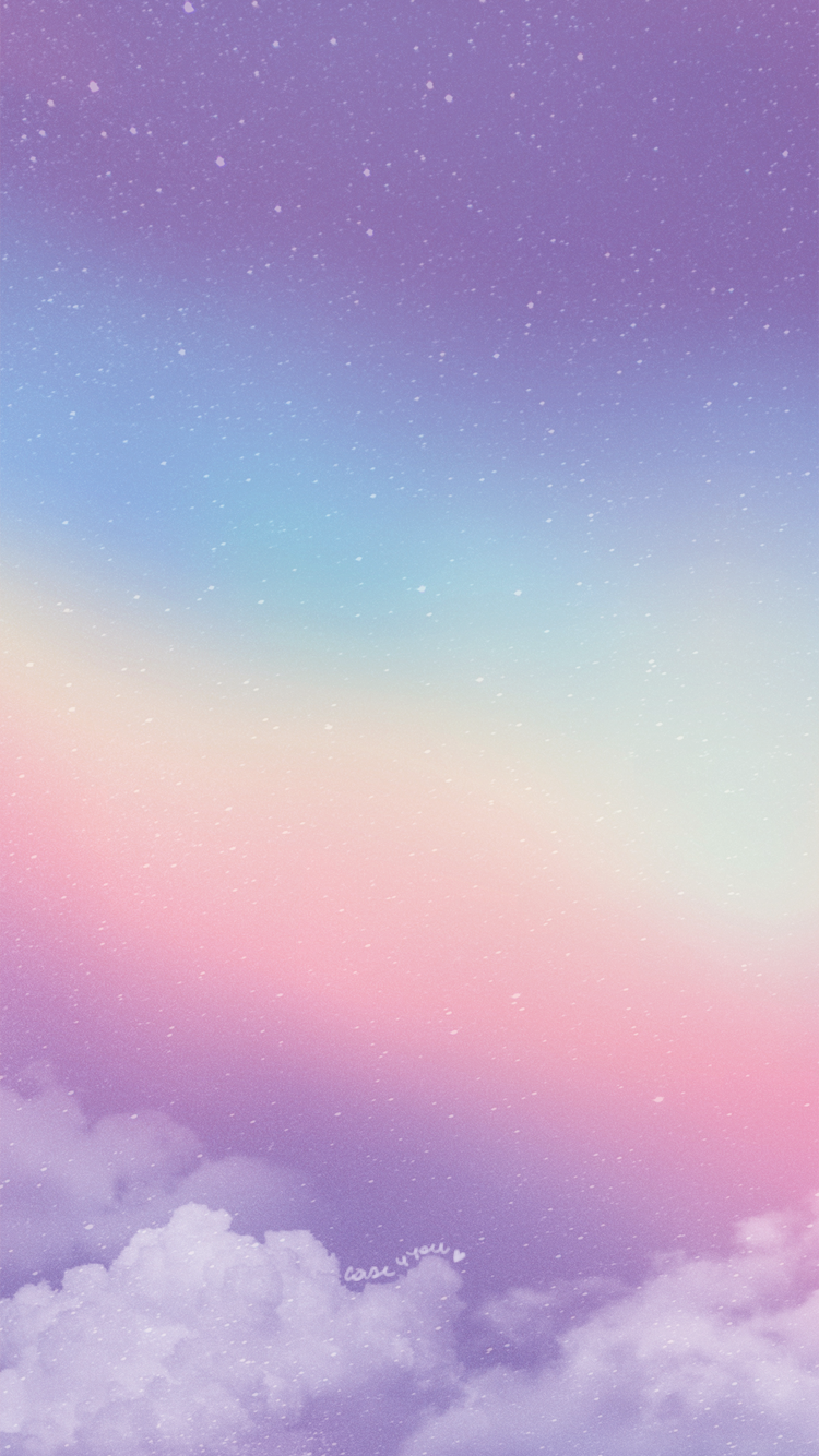 Are You Looking For Inspiration For Wallpaper Browse Around This Website For Perfect Background Pastel Color Wallpaper Cute Pastel Wallpaper Rainbow Wallpaper