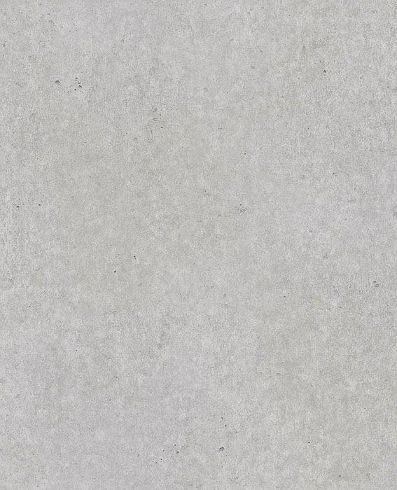 Купить обои под бетон в спб гост сульфатостойкий бетон