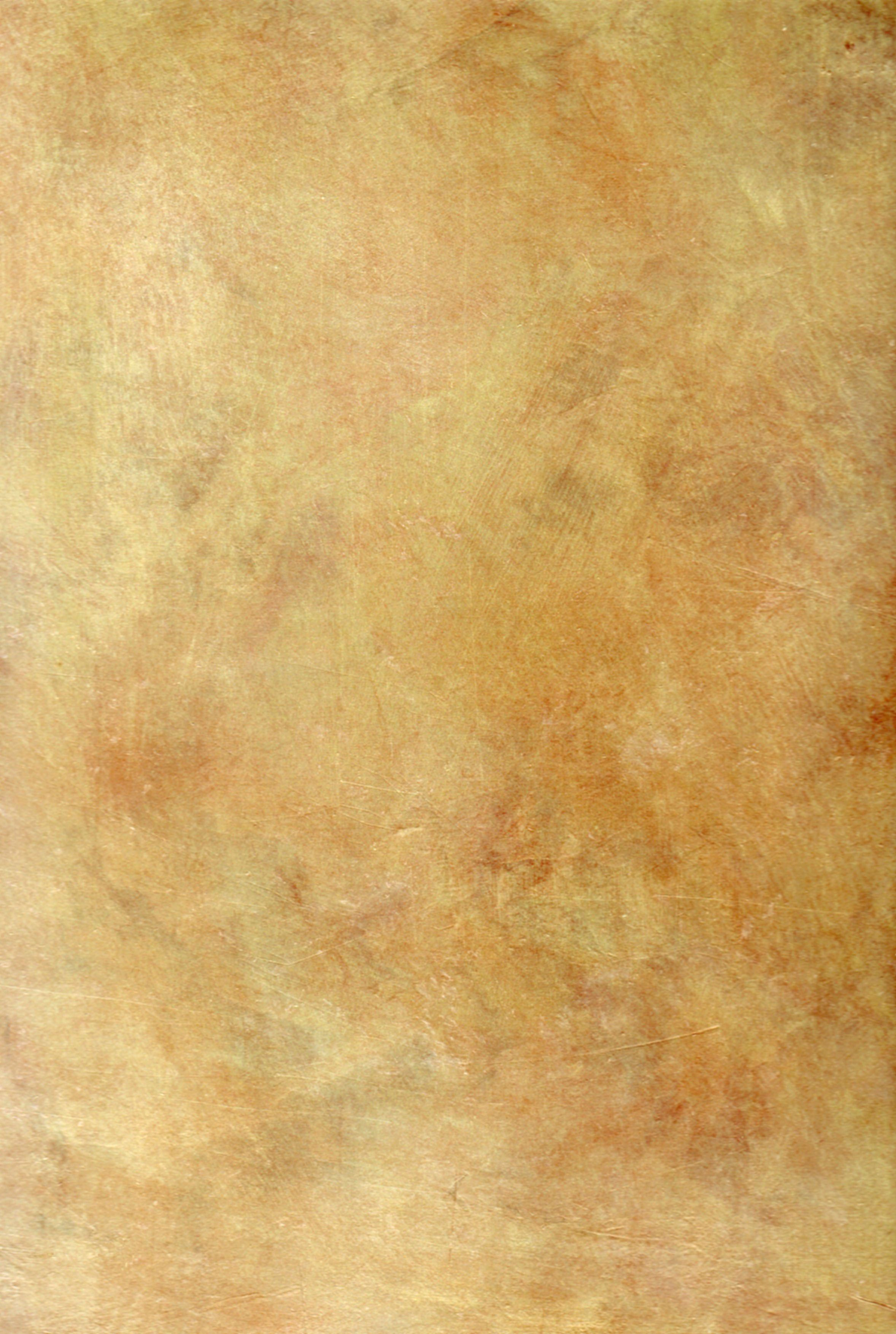Plaster Faux Finish venetian plaster - google search | kitchen remodel ideas