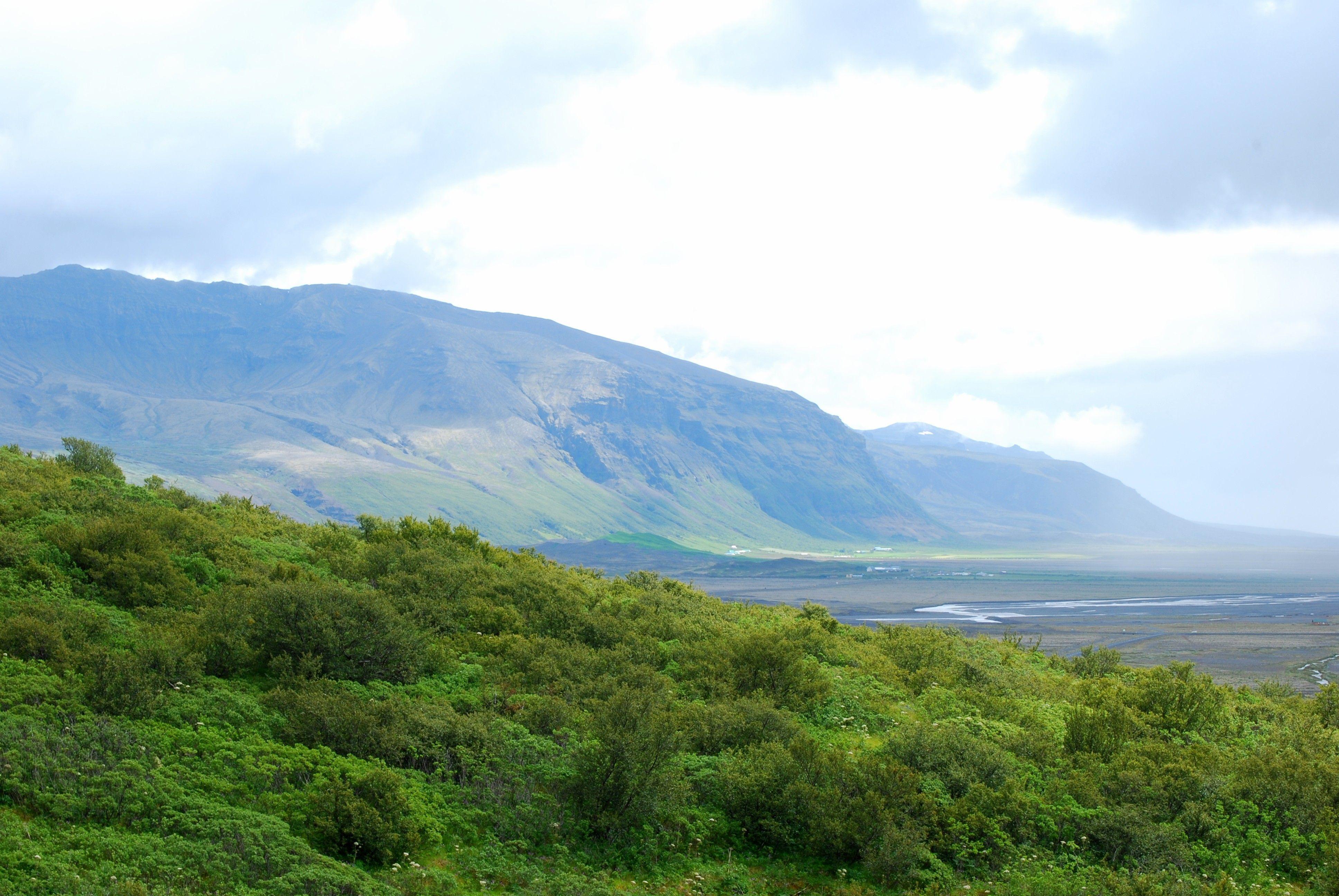 Honeymoon 2009 Iceland! | made by John Versnel