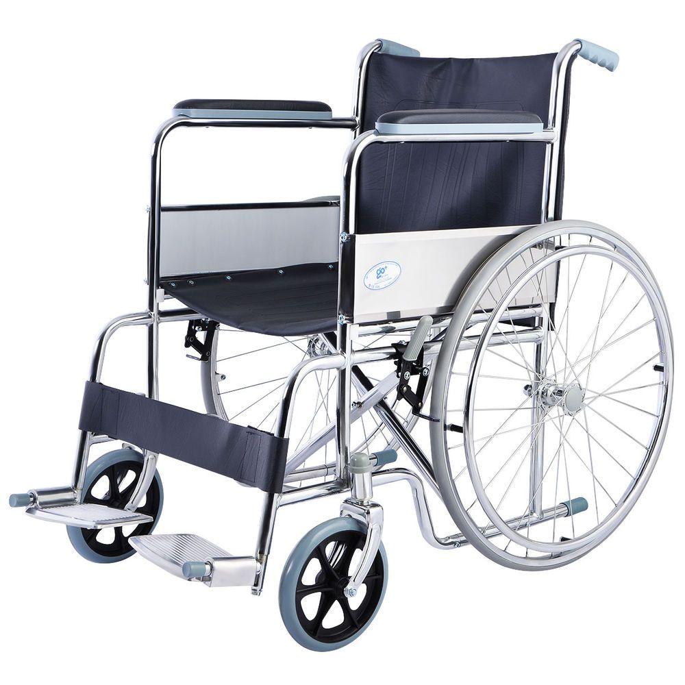 Wheel Chair Check More At Http Www Hairfunk Net Wheel Chair Manual Wheelchair Wheelchair Lightweight Wheelchair