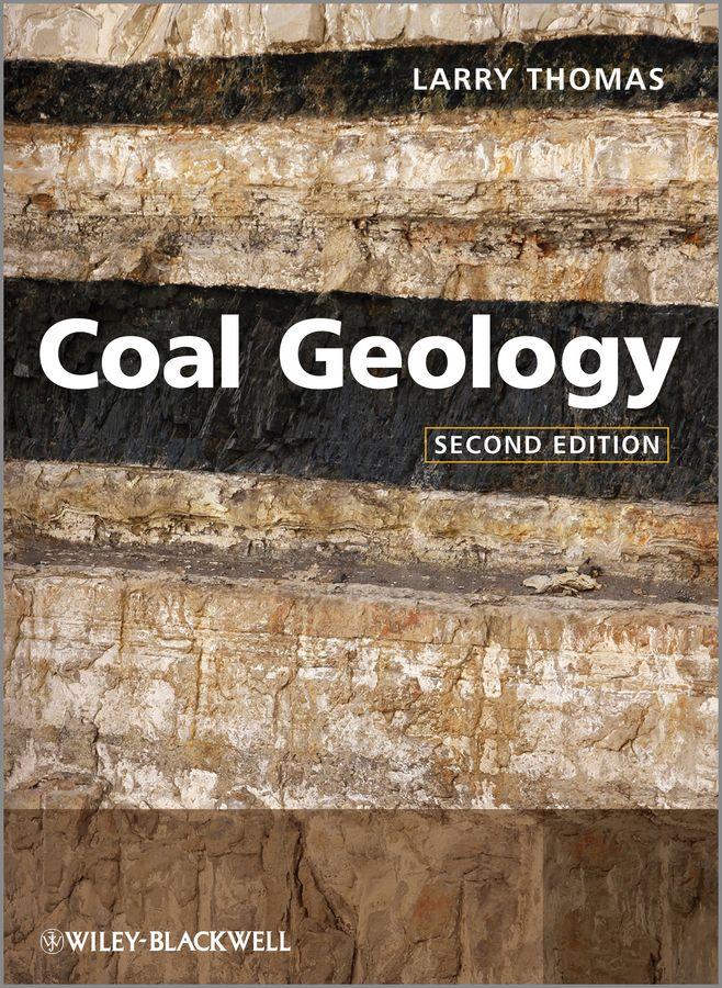 Resultado de imagen para Coal Geology. - 2a edition