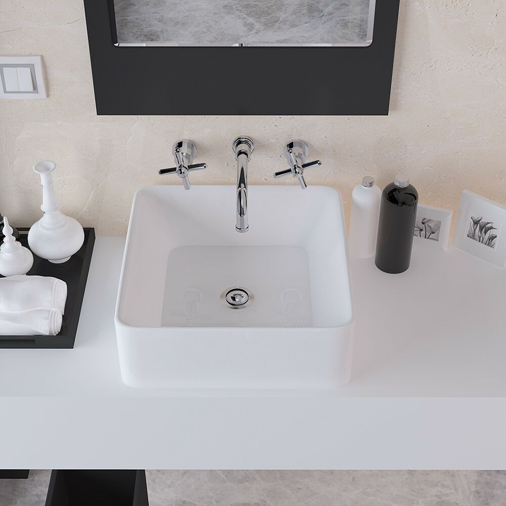 Table Top Wash Basin Designs Small Lav Toilet Sinks Bathroom