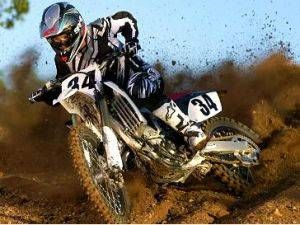 Denver Dirt Bike Rentals-Yamaha WR250F Rental-Colorado Dirt Bikes ...