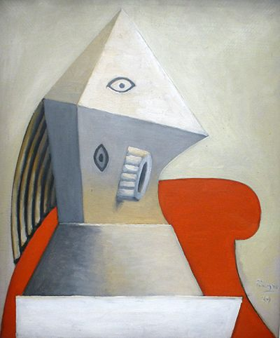 Detours Des Mondes Pablo Picasso Art Picasso Picasso