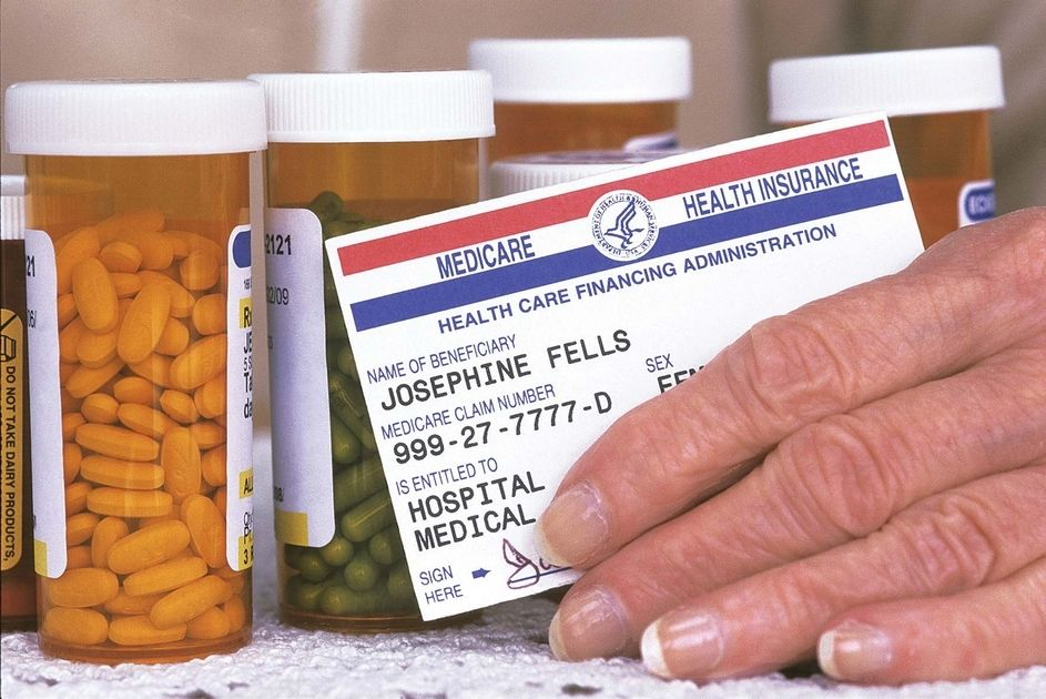 Medicare continues to underpay for