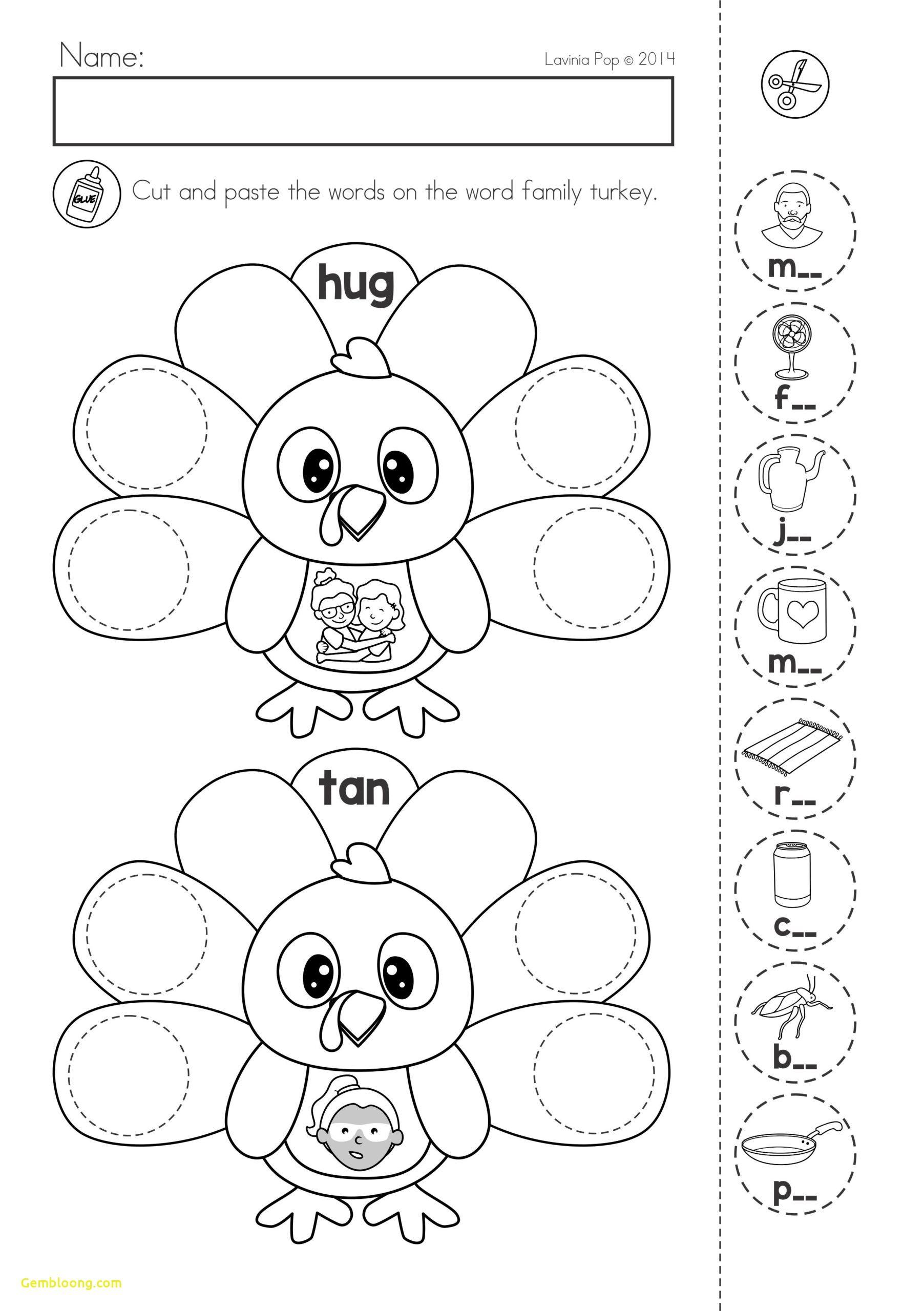Academic Kumon Addition Worksheets Worksheet Printable Thanksgiving Worksheets Math Worksheets Math Coloring Worksheets Math addition cut and paste worksheets
